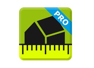 ImageMeter Pro Apk
