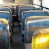 Nova Secretária de Educação de Belo Jardim encontra ônibus sucateados e 10 escolas fechadas