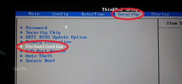 วิศกรคอมพิวเตอร์ แต่เป็นโปรแกรมเมอร์ [กากๆ]: แก้ปัญหา This