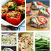 Low-Carb Recipe Love on Fridays (8-26-16)