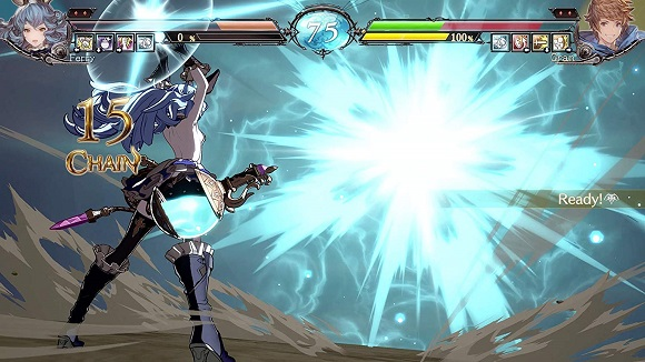 granblue-fantasy-versus-pc-screenshot-3