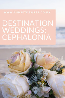 https://www.sunsetdesires.co.uk/2019/10/destination-weddings-cephalonia.html
