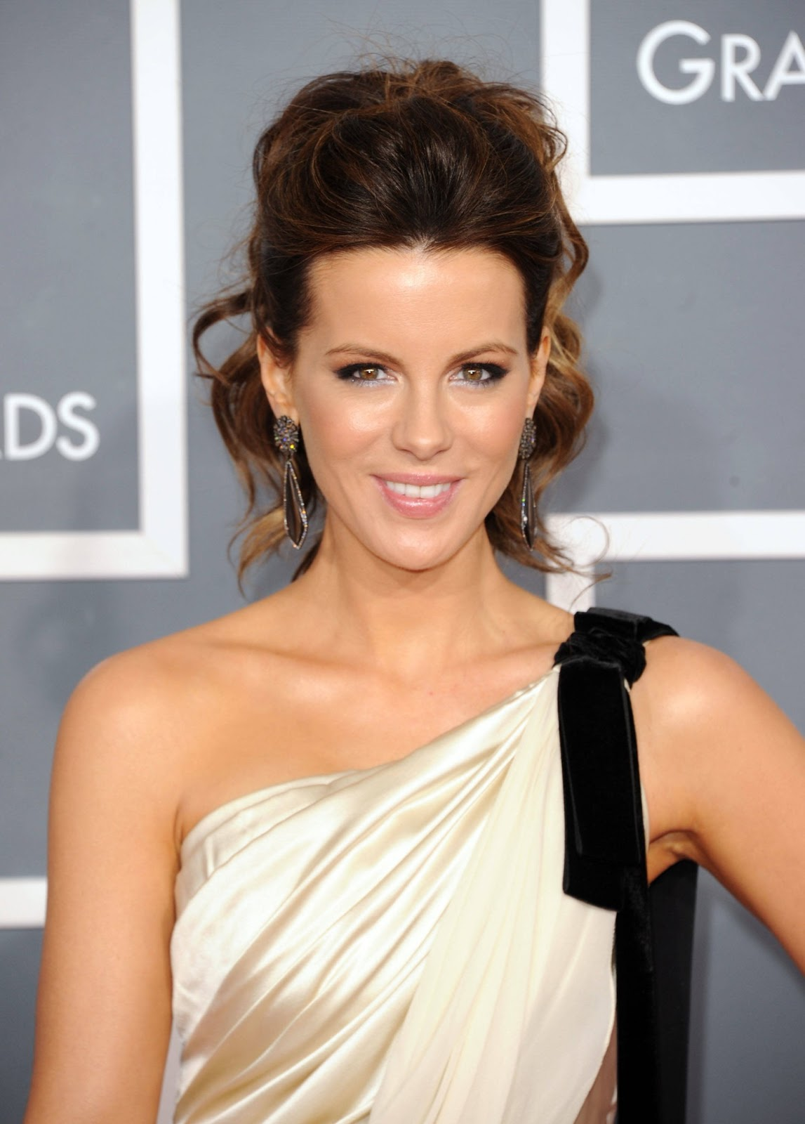 Formal Hairstyles Life Hairstyles