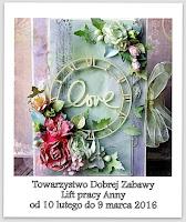 http://tdz-wyzwaniowo.blogspot.com/2016/02/lift-kartki-anny-wyzwanie-sponsorowane.html