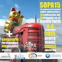 http://comunidadsopa.blogspot.com.es/p/sopa15.html