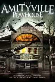 Film The Amityville Playhouse (2016) Bluray Subtitle Indonesia