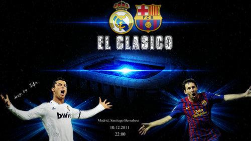 Messi Ronaldo Wallpaper Free Download Cristiano Ronaldo Vs