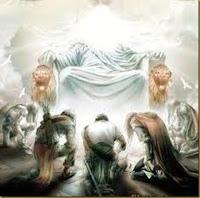 A Verdade sobre a Transfiguração