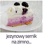 http://www.mniam-mniam.com.pl/2018/07/jezynowy-sernik-na-zimno-i-10-lat-bloga.html