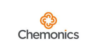 A Chemonics está a recrutar um Contabilista Júnior (m/f) para Maputo, em Moçambique
