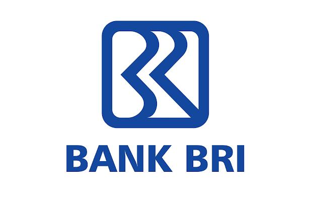Lowongan Kerja Terbaru BANK BRI (PT Bank Rakyat Indonesia Persero Tbk)