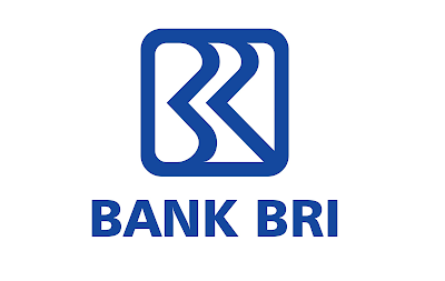 Rekrutmen PT Bank Rakyat Indonesia Persero, Tbk September 2019