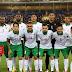 Pemain Muda Indonesia yang Bermain di Eropa-Qatar