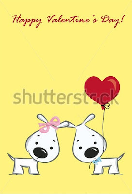 happy-valentine-images