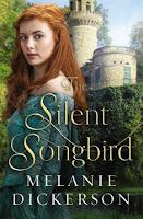 https://www.goodreads.com/book/show/29492072-the-silent-songbird