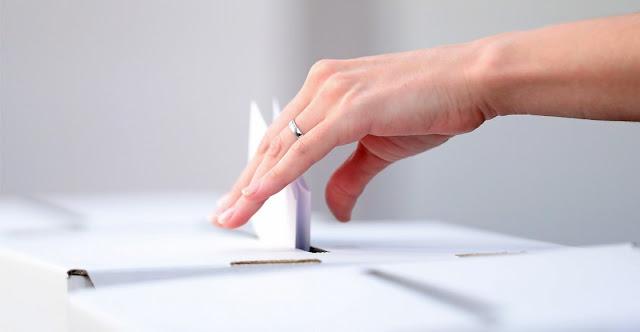 La importancia del voto