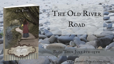 http://havingaheartlikehis.blogspot.com/2016/07/the-old-river-road-blog-tour.html