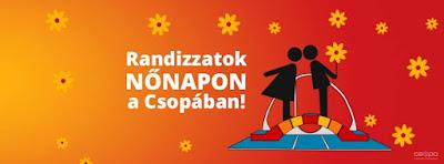 http://www.csopa.hu/hirek/item/267-nonapi-ajandek-csopa-randi