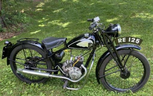 Va. 1947 RE