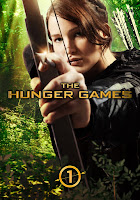 The Hunger Games (2012) Dual Audio [Hindi-DD5.1] 1080p BluRay ESubs Download