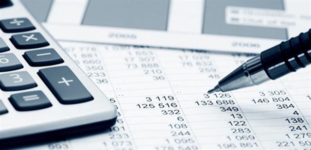 القياس المحاسبي - أساس الاستحقاق و الأساس النقدي  والأساس النقدي المعدل