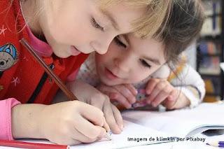 imaginacao mais importante que conhecimento