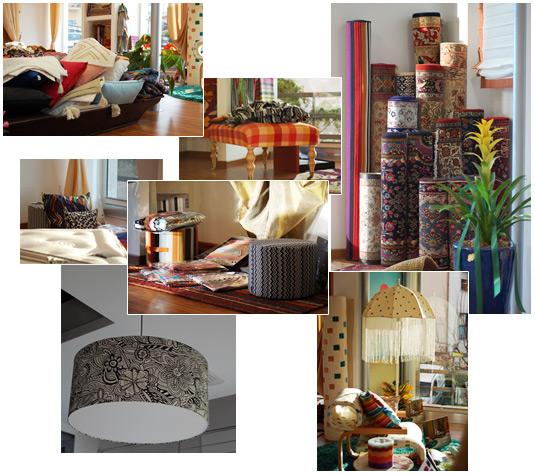 Complementi d 39 arredo moderni e classici scegli il tuo for Casa complementi d arredo