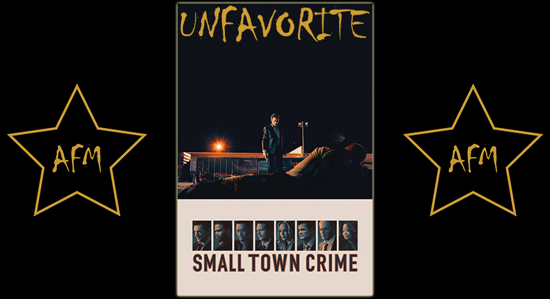 small-town-crime