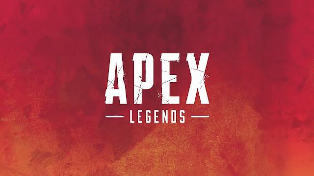 EA merilis game terbaru berjudul Apex Legends.