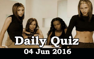 Kerala PSC - Daily Quiz on Current Affairs