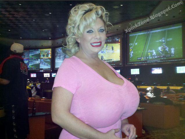 Claudia marie hot mom