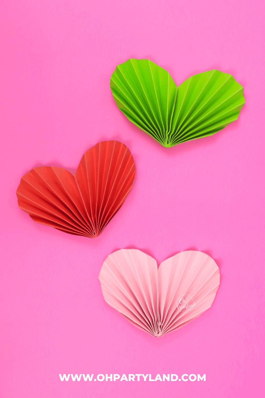folded-paper-heart-tutorial