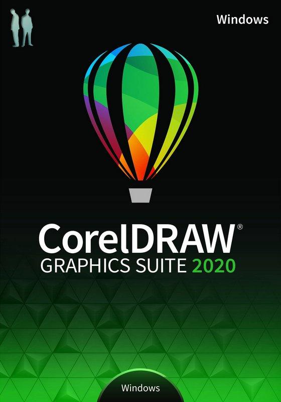 CorelDRAW  2020 Portable Graphics Suite x64 pt-BR Serial e Crack Download Grátis