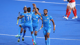 india-enters-semifinal-after-49-years