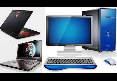 jual beli cash kredit laptop Surabaya