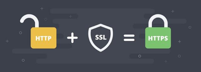 كيفية إعادة توجيه HTTP إلى HTTPS باستخدام ملف .htaccess