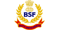 BSF-Group-C-Recruitment