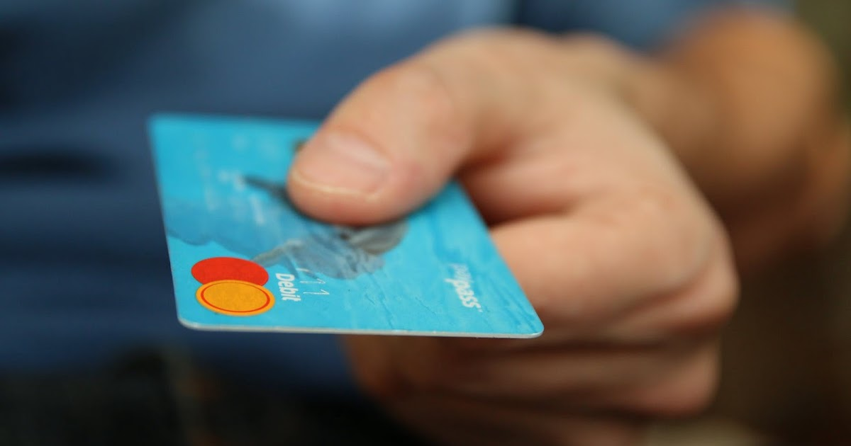 Three Mistakes to Avoid When Disputing Credit Report Errors