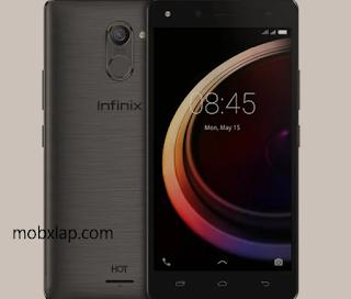 سعر Infinix Hot 4 Pro في مصر اليوم