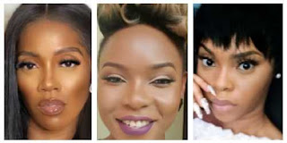 top-10-richest-female-musicians-nigeria