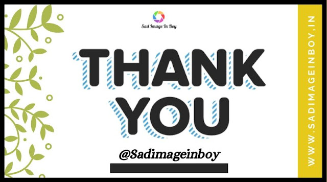 Thank You Images | professional thank you images for ppt, thank you for watching images