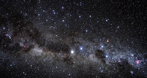 حقائق الكون مذهلة يعرفها القليل Space.jpg