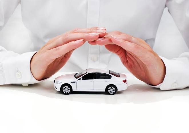 Car insurance against any mishappening protects us from financial burden