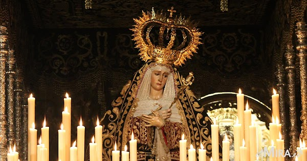 Horario e Itinerario del Regreso de Las Tres Caídas de Jerez a San Lucas