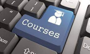 courses offered in coala