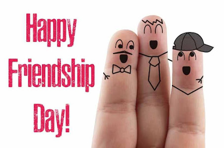 Friendship Messages to Send by Whatsapp