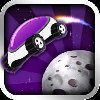 Lunar Racer Mod Apk