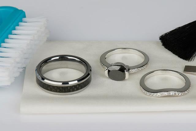 Trucuri ingenioase pentru curatarea bijuteriilor din argint