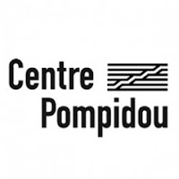 https://www.centrepompidou.fr/cpv/agenda/event.action?param.id=FR_R-86eed69389ed949fa8641ad0a4ba5cf4&param.idSource=FR_E-86eed69389ed949fa8641ad0a4ba5cf4