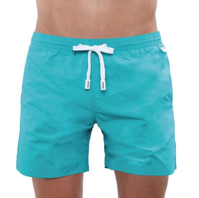 pantone board shorts